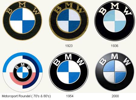 logo 标识 标志 设计 矢量 矢量图 素材 图标 449_328