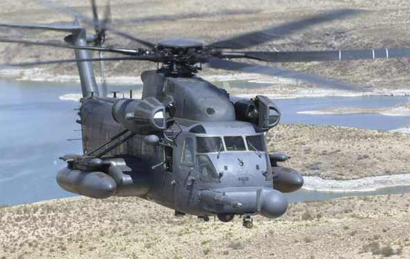 10 飞机 直升机 590_372