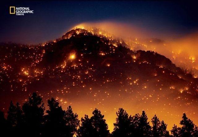 《国家地理》自然摄影美图赏 - AAA级私秘视频馆 - jb.cb.cb.cb 的博客