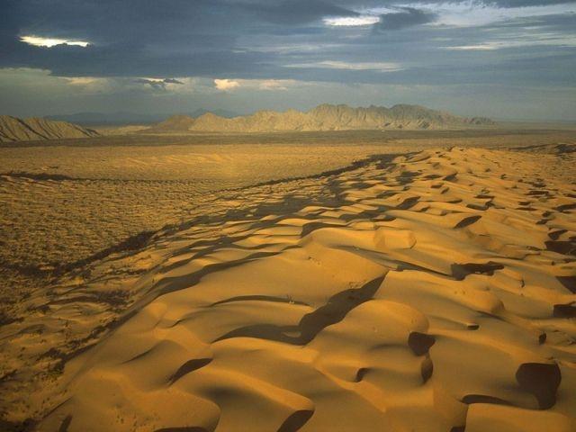 沙漠美景图 - AAA级私秘视频馆 - jb.cb.cb.cb 的博客
