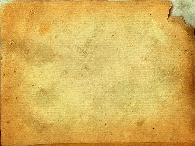 融图背景素材; 古代书卷图片; 溶图背景 - 博爱亚美的相册 - 又拍网