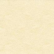 [一组漂亮的日志分割线] - 顿国居士 - 西方极乐世界