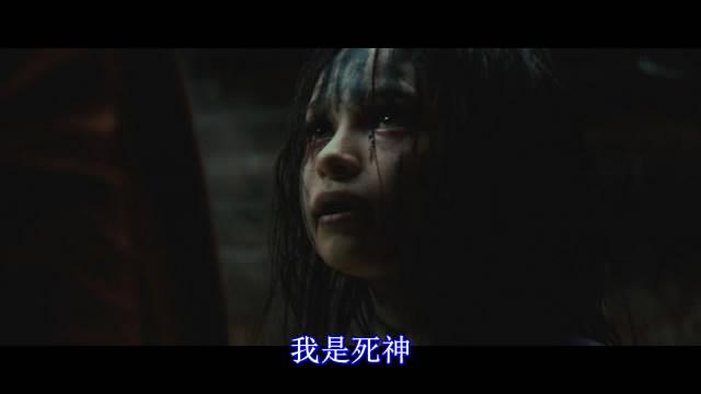 无罪色放_火爆恐怖电影合集20部(均含图片)