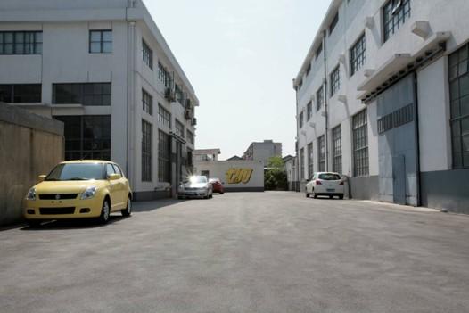 上海 Face One 第一视觉摄影机构 持续招收平面写真 广告模特 内有样照