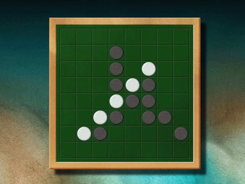 跳棋五子棋围棋*****棋.......微软做的游戏合集休闲可玩性及高