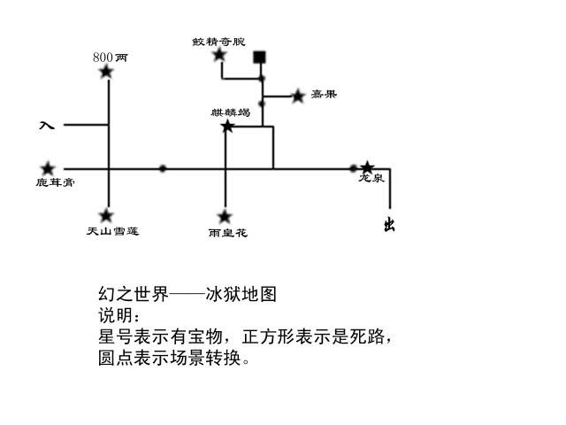 电路 电路图 电子 原理图 640_480