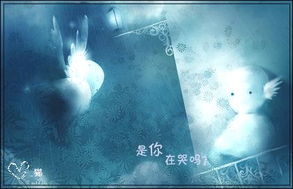 猫爪の印-网络文学 - 爱游戏