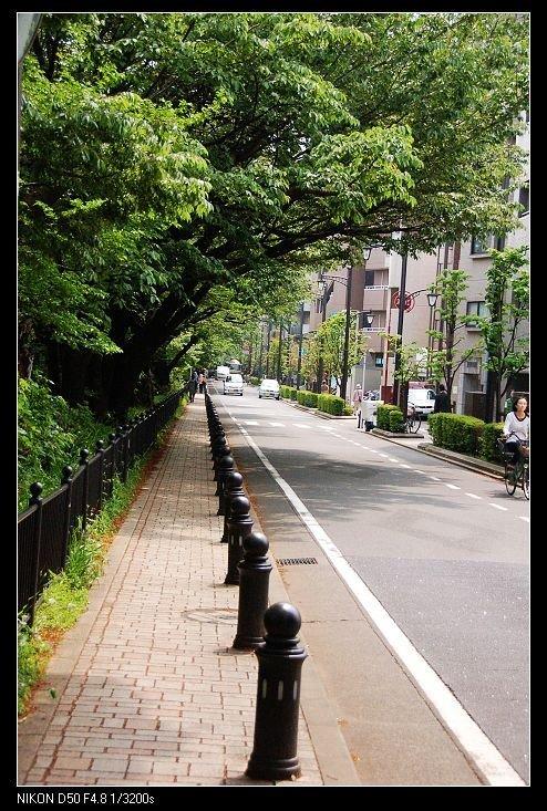宫崎骏美术馆