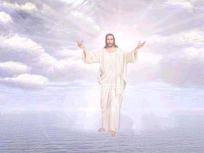 但借着主耶稣基督的丰盛怜悯,得蒙保守,与神和好,罪得赦免,并蒙指派