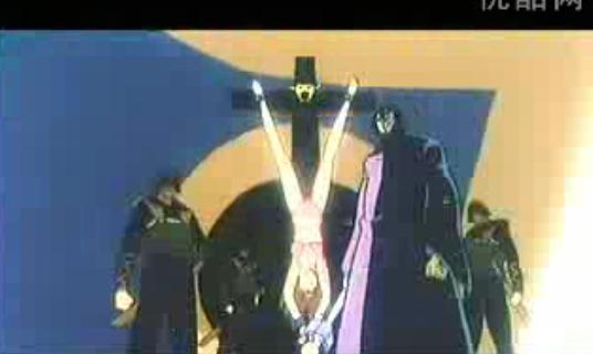 帝皇能侠真的是70年代热血动画吗
