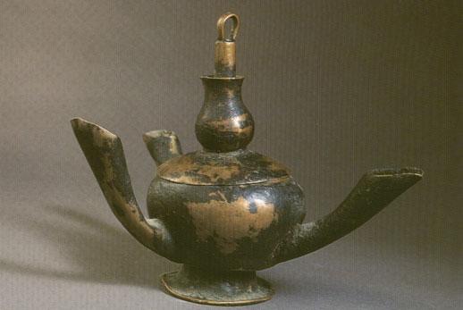 大开眼界:中国古代的灯 - AAA级私秘视频馆 - jb.cb.cb.cb 的博客