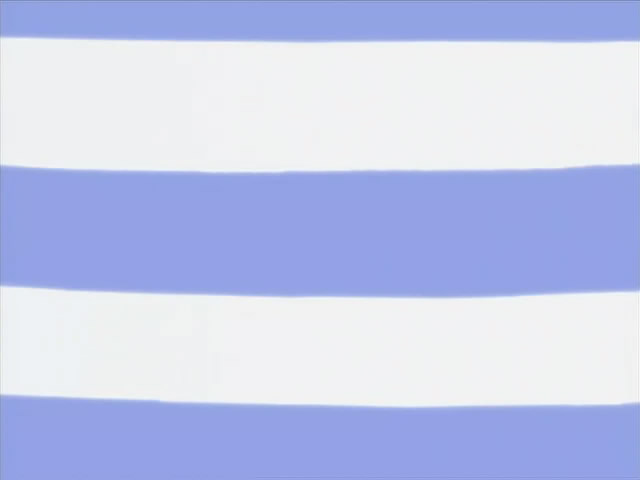 xe的蓝白条纹