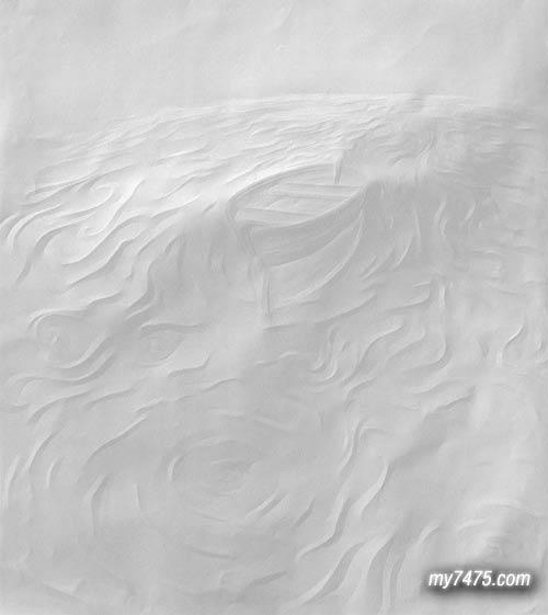 被子折纸步骤高清大图