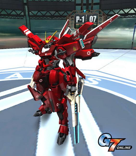 贝贝游戏机器人衹b*_偶然看到一别的机器人游戏