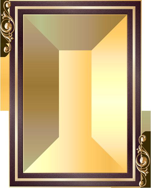 主题:【实物素材】法式装饰艺术风格png