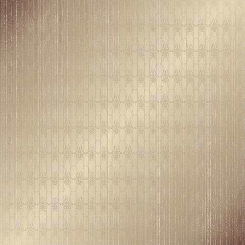 [讨论主题] 【素材】法式装饰艺术风格png