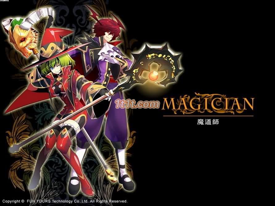 魔法城堡陶笛曲谱