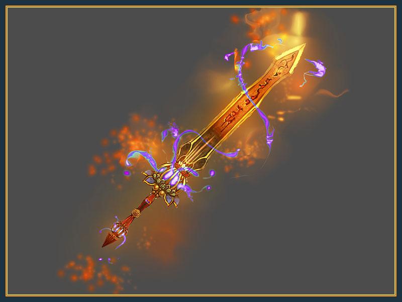 ... 龙 传奇 装备 楚汉 传奇 装备 介绍 传奇 武器 追求 者