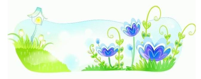 男生 微信头像风景 花朵