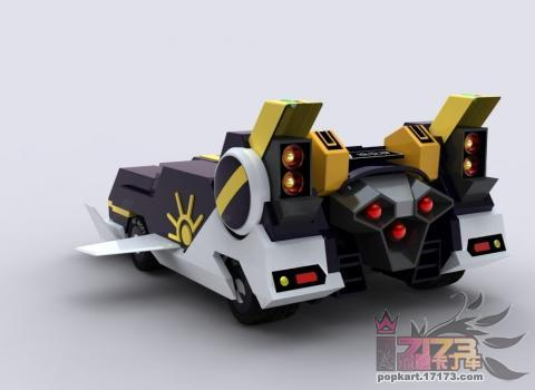 在我看来x9就像是宝马m6,保时捷,兰博基尼一样,都是有钱人的玩具