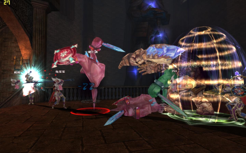 175y 圣魔之血 专区 3d奇幻圣魔之作 一起玩游冲锋陷阵