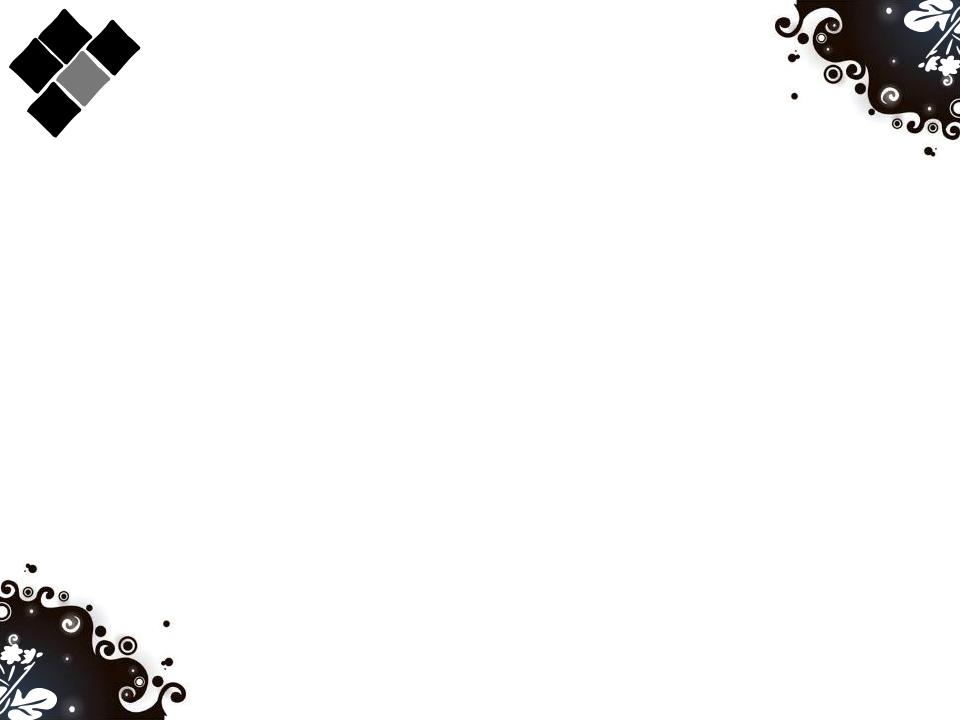 【征集令】征集17173互动社区的专属的ppt模板图(延时图片