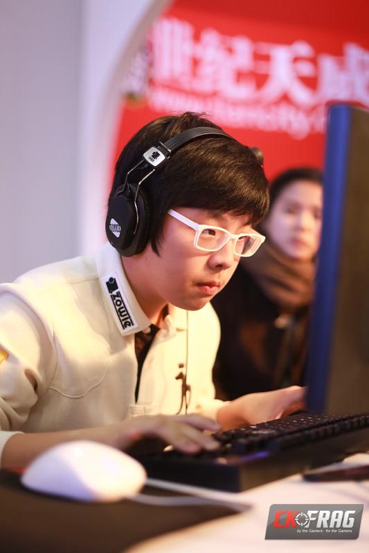 2010 k1 比赛现场 韩国车神 文浩俊(小胖)组图(高清多图
