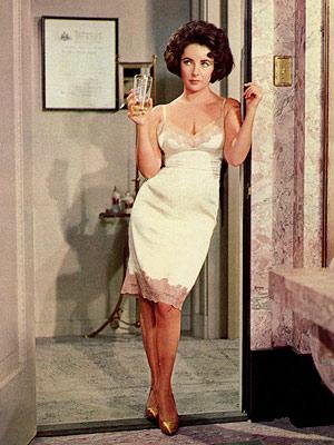 色妓妓_伊丽莎白-泰勒10个最令人难忘的电影角色