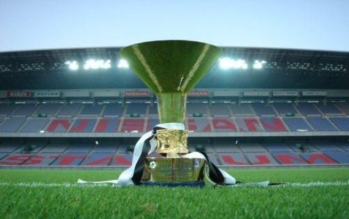 法甲第7轮推荐:里昂VS特鲁瓦、梅斯VS大巴黎!