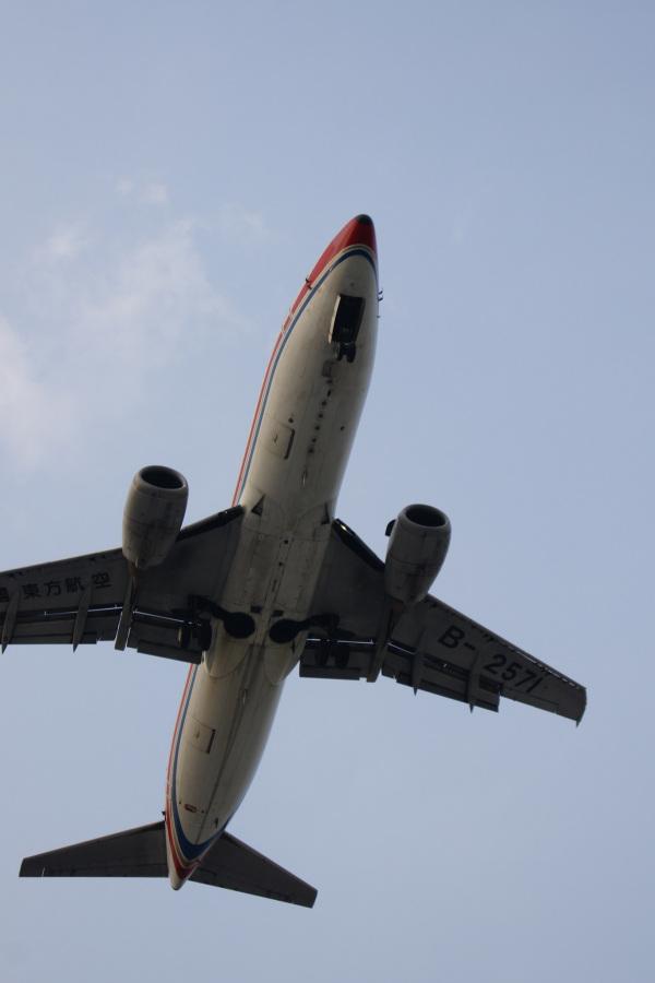又开始了.上海怎么这两天晚上老有飞机低空飞行啊.
