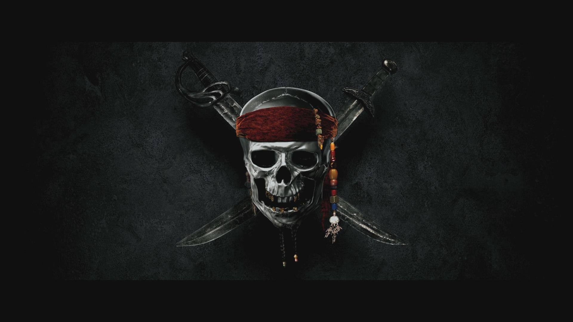 艹�����y櫺�9��y���⭹f�x�_海盗艹の贼船※