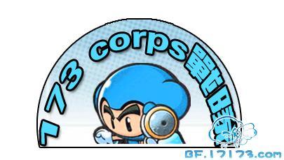 动漫 卡通 漫画 设计 矢量 矢量图 素材 头像 405_229