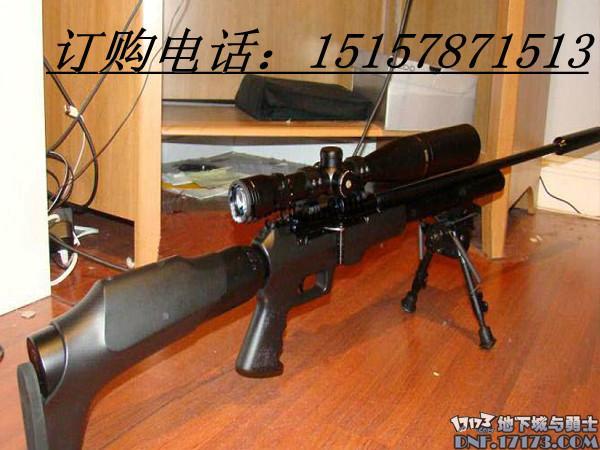 手枪内部构造图_手枪内部构造图设计