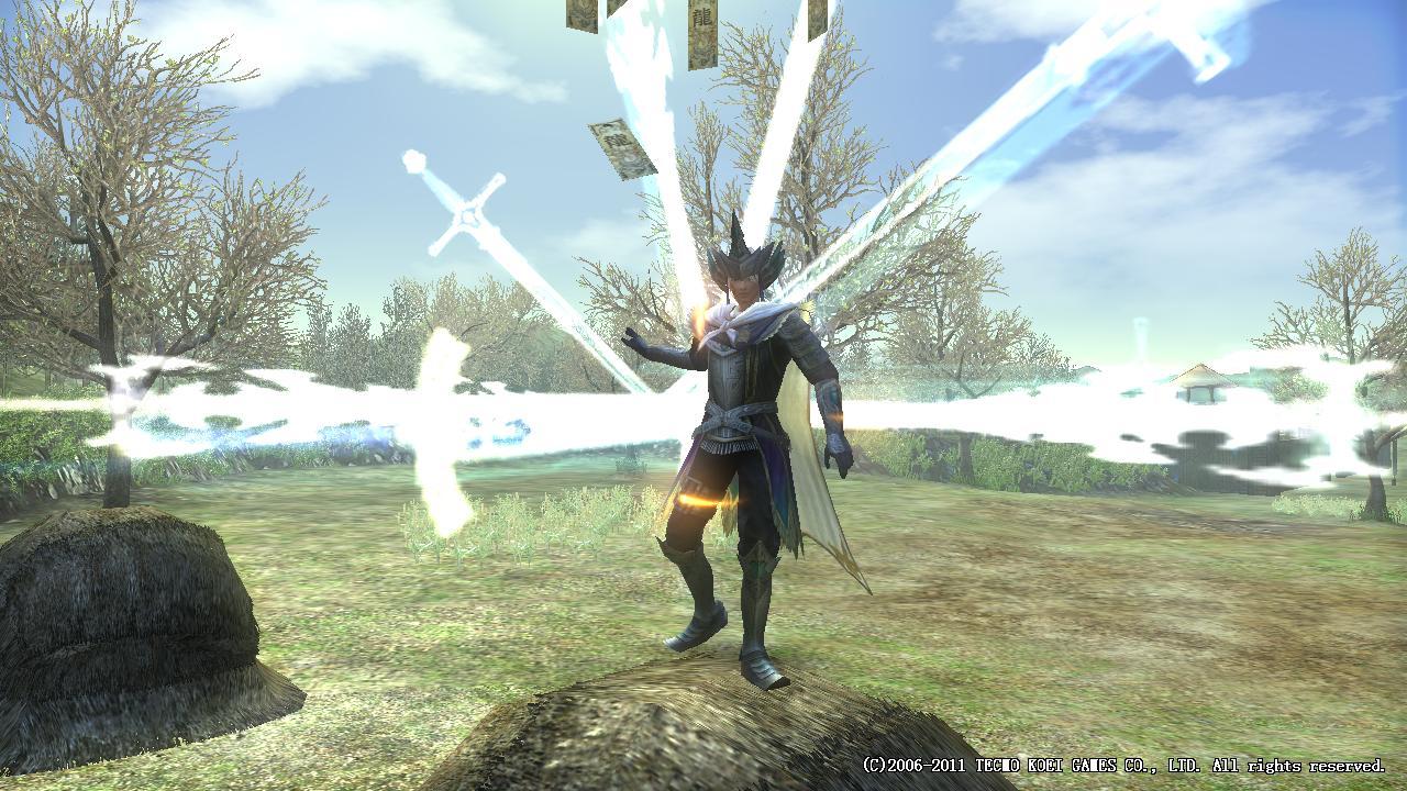 picsart素材图片剑阵