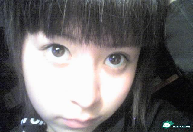 青岛市14岁男初中生Cosplay萝莉被强暴4小时 图 1图片
