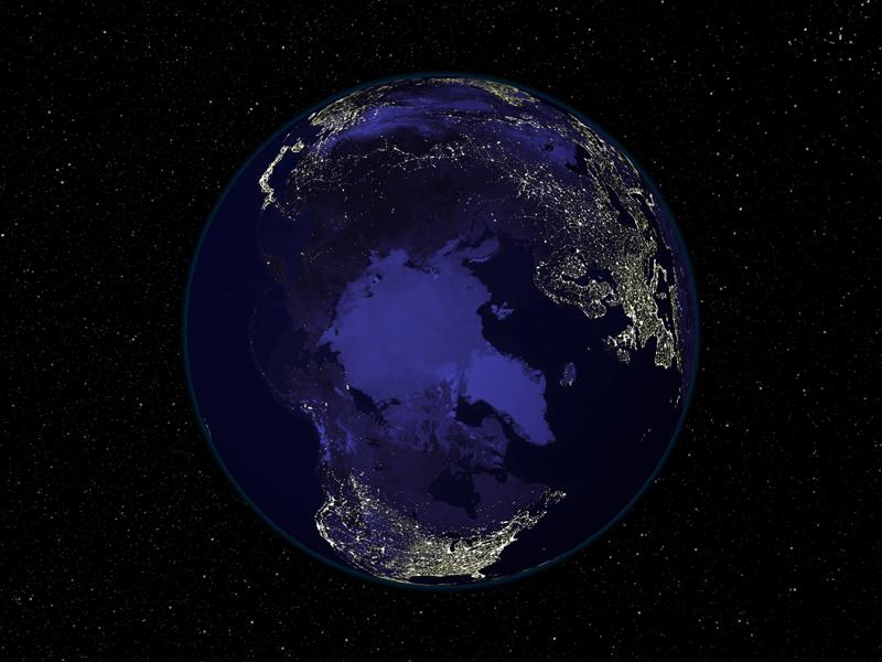 黑夜传�:jk9n����_夜晚的地球,转-三国群英传综合讨论区 - 爱游戏,爱