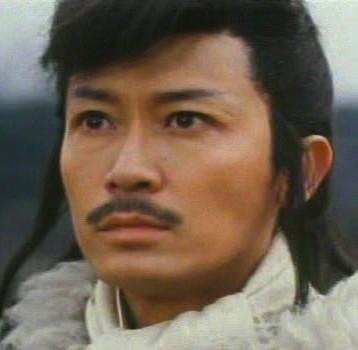 神探power之问米追凶 (1994)      3. 边城浪子 (1993)      4.