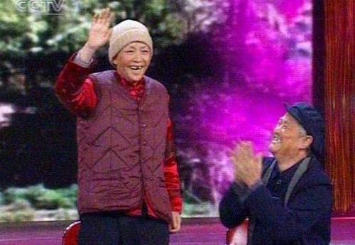 赵本山遗憾退出龙年春晚 历届精彩小品回顾