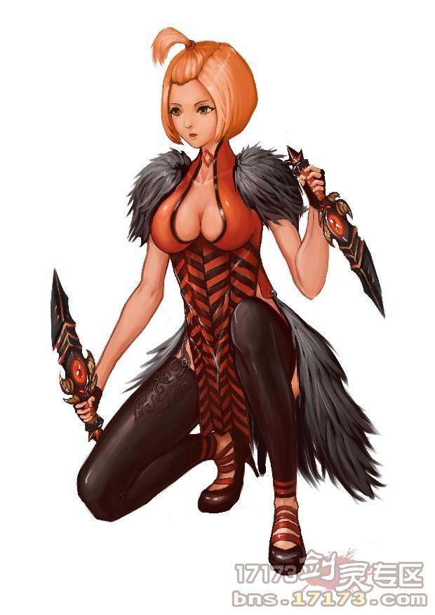 剑灵 近期玩家彩绘