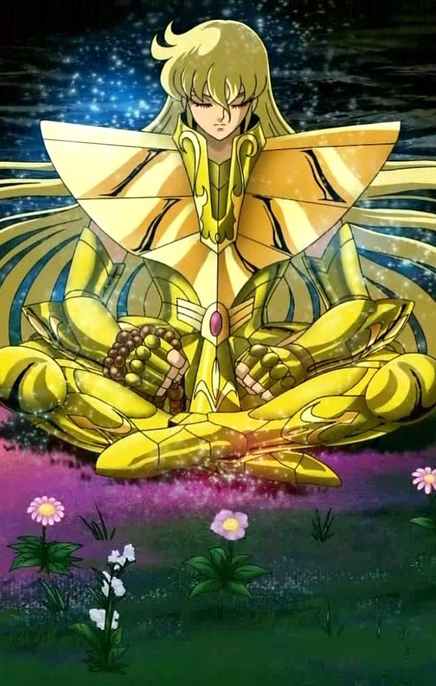 龙斗士圣焰帝王_圣斗士沙加_龙斗士圣焰帝王解析