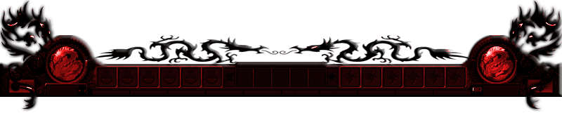 游戏血槽矢量图