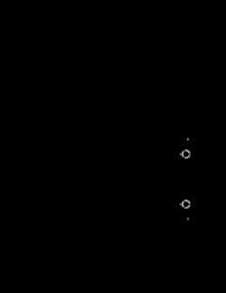 世界 综合讨论区/三视图